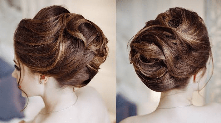 Jasa Hairdo dan Hairstylist Terbaik Majalengka