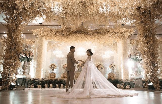 Wedding Organizer Terbaik di Majalengka